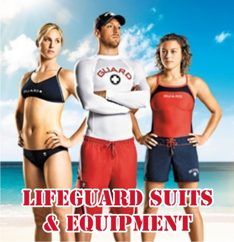 lifeguard1