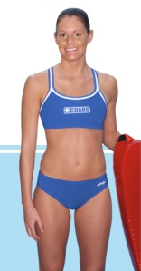 Dolfin Guard 2pc