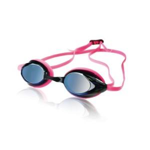 Speedo Women's Vanquisher Goggles