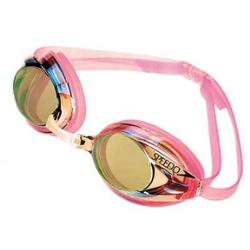 Speedo Women's Vanquisher Swim Goggles