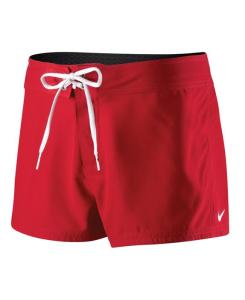 Nike Female Guard Short