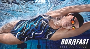 TYR Shockwave Swimsuits