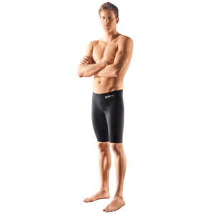 Arena Carbon Pro Jammer Suit