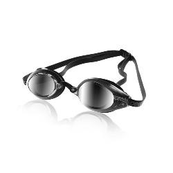 791dc9a1edc Choosing The Best Swim Goggles for Outdoor Swimming