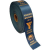 Swim Meet Ribbons