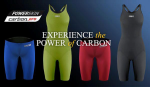 Arena Carbon Pro Swimsuits