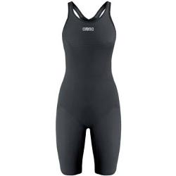 b7a288d1b49 Competitive Swimwear Competitive swimwear offers additional benefits for  swimmers ...