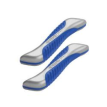 Water Aerobics Accessories