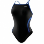 Top Competitive Swimwear