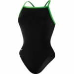 Speedo Competitive Swimwear