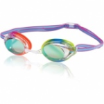 Fun Speedo Goggles
