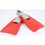 Swim Training Fins