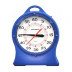 Swim Pace Clocks