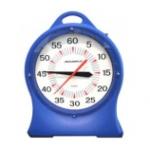 Swim Pace Clocks