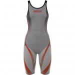 Olympic Swimwear