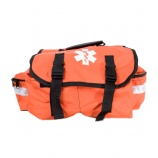 Having the right lifeguard gear helps save lives.