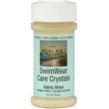 Competitive Swimwear Care