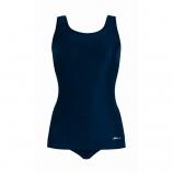 Plus-Size Women's Swimwear