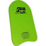 Improve your swim training with a new kickboard.