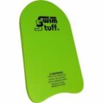 Improve your swim training with a new kickboard.