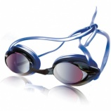 Kids' Swim Goggles