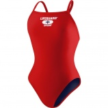 Lifeguard Swimsuits