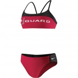 Lifeguard Swimwear