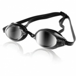 Outdoor Swim Goggles