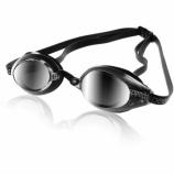 Outdoor Swim Goggles