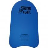 Swim Training Gear