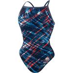 Swim Team Suits