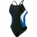 Competition Swimsuit