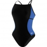 Swim Team Suit