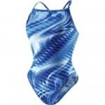 Find the right colors and styles in low price swim team suits.