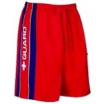 Enjoy high quality cheap lifeguard board shorts.