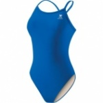 Choose the durable TYR Durafast suit.