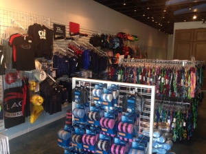 Find an amazing selection of swim training gear.