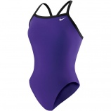 Start your season with new custom swimsuits.