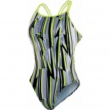 Discover the benefits of Nike racing swimsuits.