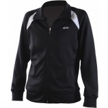Buy swim team warm ups for style and comfort.