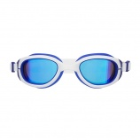 Protect your eyes with TYR custom goggles.