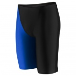 Choose one of the new Speedo LZR Elite colors.