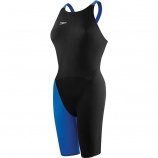Consider custom swimwear for your swimming career.