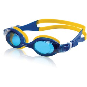 Learn how to find the best swimming goggles for you.