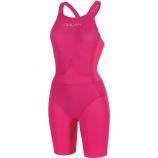 Enjoy the new Dolfin Titanium Racing Swim Suit.