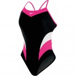 Find great competitive swimwear for high school girls.
