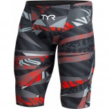 Enjoy the fun designs of the TYR Avictor Prelude.