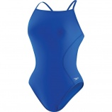 Improve their performance with competitive swimwear for kids.