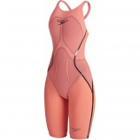 Consider Speedo competitive swimwear for your Olympic swimwear.
