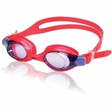 Keep your children protected with swim goggles for kids.